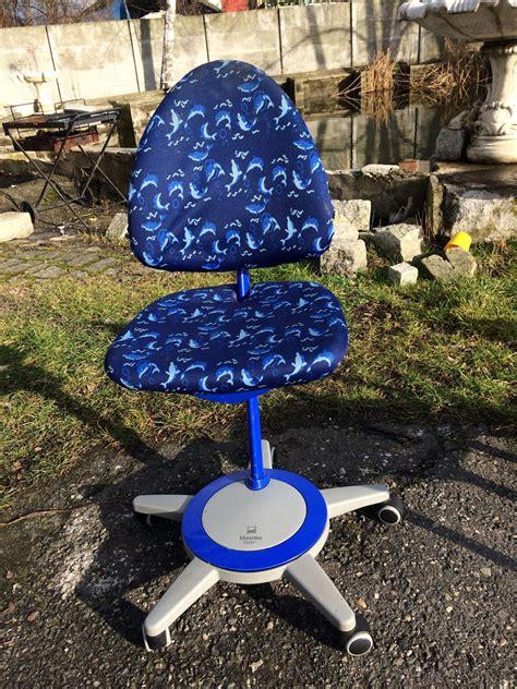 moll maximo forte ergonomiczne krzeslo dla dziecka  oficjalne archiwum allegro