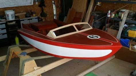 Boat Windshield Frame Paint by 22 Best Images About Wee Paddle Boat Conversion On