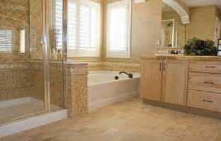 best bathroom floor tiles luxury design how to install bathroom floor tile bathroom flooring - Best Bathroom Tile Ideas