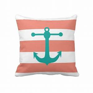 71 best coral teal and gray images on pinterest With cheap turquoise decorative pillows