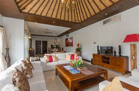 Bali-villa-amabel-3-bedrooms-seminyak-13