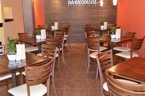 Mesa Cairo Para Restaurantes, Cafeterías Y Bares $ 2,790 00 en Mercado Libre