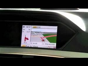 Becker Map Pilot : becker map pilot jour m4v youtube ~ Maxctalentgroup.com Avis de Voitures