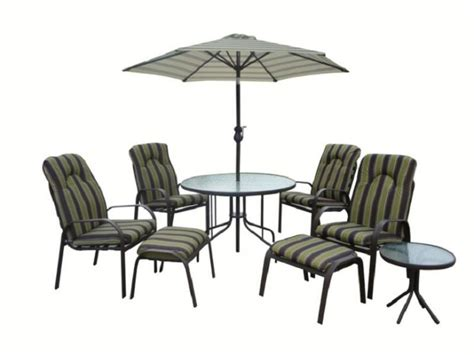 covers for patio furniture ireland interior home design