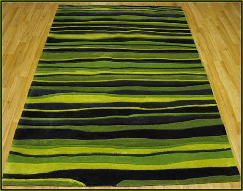 lime green area rugs brown and lime green rug rugs ideas 7085