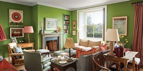 explore  charming victorian farmhouse   english