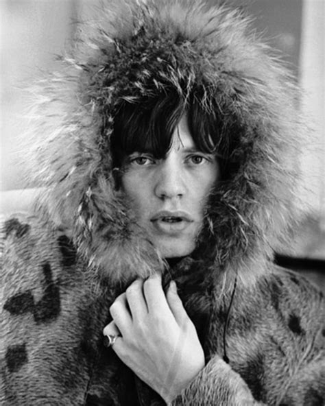 mick jagger  mick jagger   years rolling