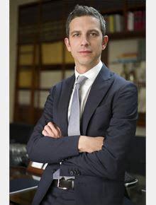 dispensa diritto canonico studio legale avvocato emilio marco casali e associati