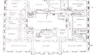 walkout house plans 24 beautiful mansions floor plans house plans 82563