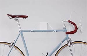 Fahrrad Haken Zum Aufhängen : relaxdays fahrradhalterung 2er set fahrrad wandhalterung zum aufh ngen schwarz neo ~ Markanthonyermac.com Haus und Dekorationen