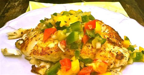 grouper grill grilled
