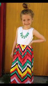 Best 25+ Kids maxi dresses ideas on Pinterest | Cute clothes for kids Kids fashion and Kids ...