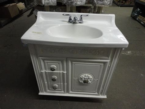 Outstanding Vanity Sink Combo Lowes Vanity