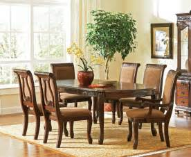 cheap dining room sets 100 100 cheap dining room sets amazon com winsome groveland 3 wood dining set light oak