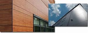 Hpl Platten Fassade : ein warmes kleid problemlos passend f r jede fassade hirsch sohn holzfachzentrum ~ Sanjose-hotels-ca.com Haus und Dekorationen