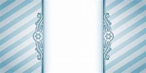 Baby Blue Background Stripes | www.imgkid.com - The Image ...