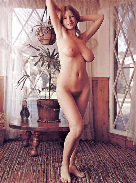 Roberta Pedon Vintage Busty Legend Model Part 2 193