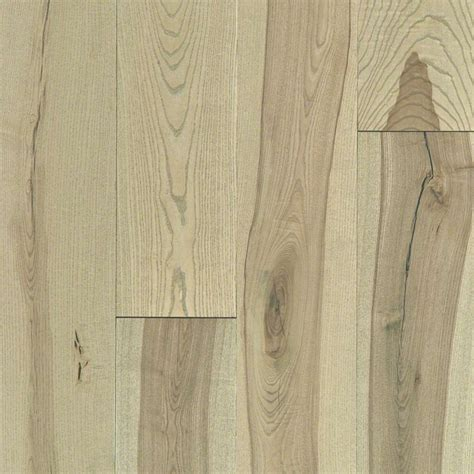 inspirations ash 211sa   native Hardwood Flooring, Wood
