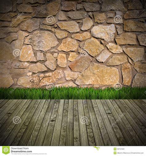 Parete Di Pietra Interna - parete di pietra interna cheap parete in pietra in
