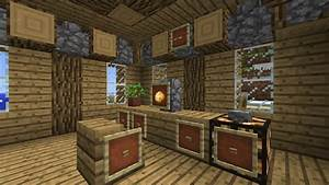 Minecraft 12w34a PC Idea Minecraft Blog