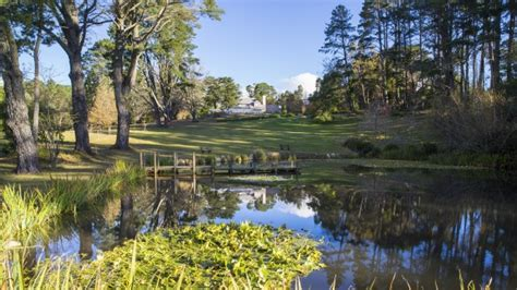 parklands country garden and lodges in blackheath offers