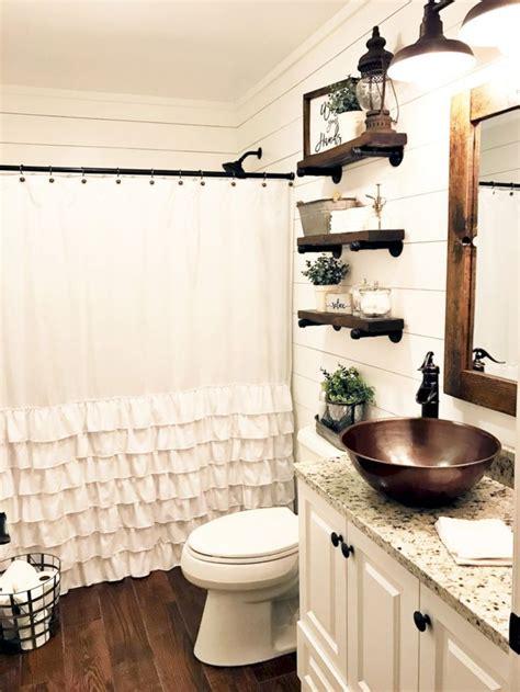 Bathroom Ideas For by Best 25 Half Bath Decor Ideas On Half