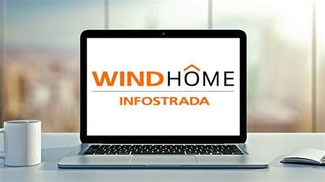 casa infostrada adsl e fibra wind home infostrada con prezzo bloccato per