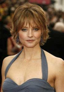 50 Hot Hairstyles For Women Over 50 Haircuts for Women