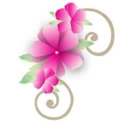 Flowers Clip Art Free Downloads Microsoft
