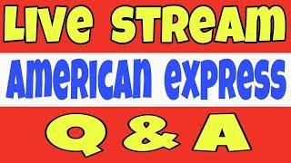 Xxvideocodecs.com american express 2019 apk download free for pc download link. Xxvideocodecs.com American Express 201 Video MP4 3GP Full HD