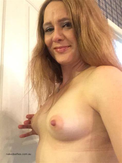sexy redhead naked selfie naked selfiesnaked selfies
