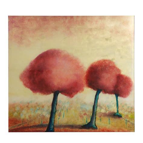 exemple peinture cuisine peintures sous verre et églomisés contemporains contemporain