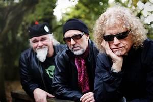 Magic Band now touring UK and Europe » Captain Beefheart ...