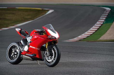 2015 Ducati Panigale R Mega Gallery