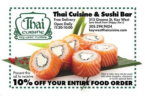 cuisine discount vendenheim cuisine discount handsome cuisine discount