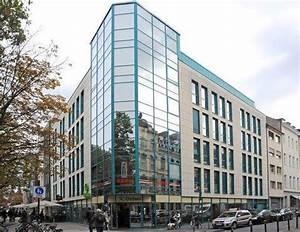 Wohnen Auf Zeit Düsseldorf : wohnen auf zeit in berlin und k ln serviced apartments von mypartment ~ Orissabook.com Haus und Dekorationen