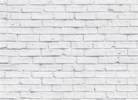 luxury interior homes white brick atrafloor