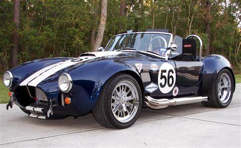 cobra motorsport image for shelby cobra mustang 1967 cars pinterest