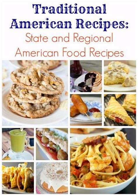 25 best ideas about american food on american recipes honey bbq chicken wings and