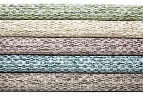 pappelina le tapis su 233 dois chic en plastique
