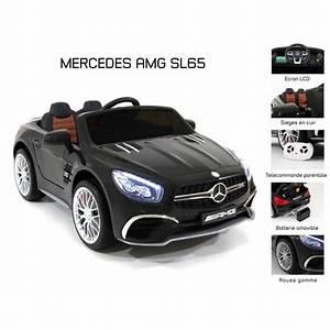 Jeux De Voiture Mercedes : voiture electrique mercedes achat vente jeux et jouets pas chers ~ Medecine-chirurgie-esthetiques.com Avis de Voitures