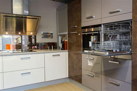 cours de cuisine drome ardeche cuisines crc concepteur créateur et installateur de cuisines à pierrelatte drôme gard