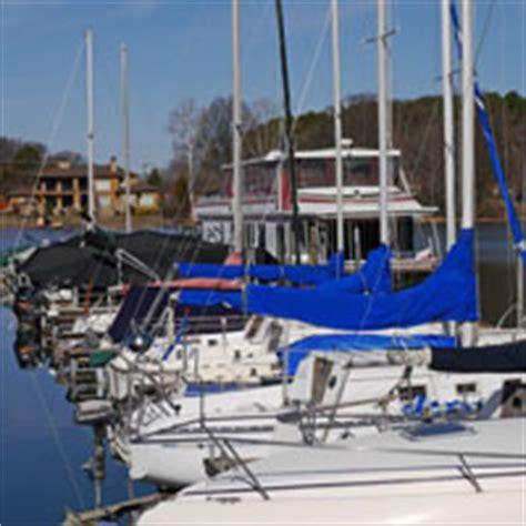 Party Boat Rentals North Carolina by Enjoying Lake Norman