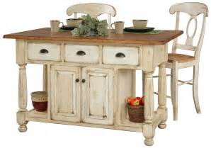 kitchen island furniture country kitchen island furniture interior exterior doors