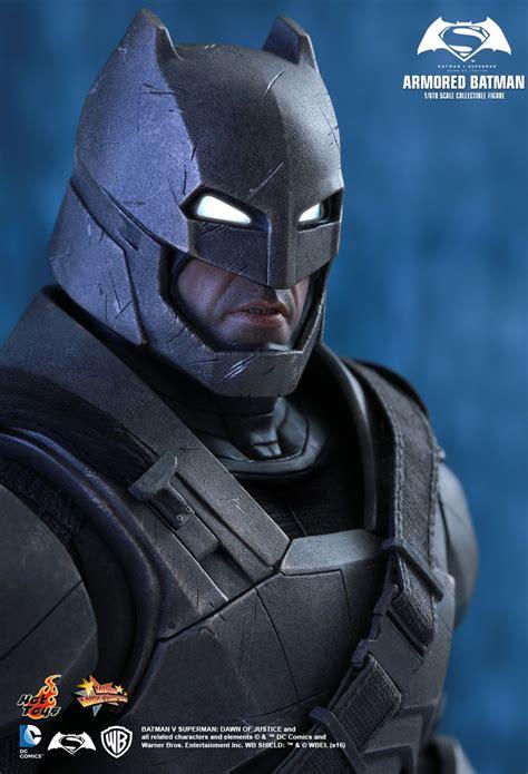 toys cosbaby bvs superman boxset toys 2016 batman vs superman of justice armored