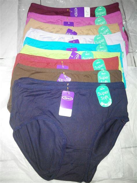 Harga Celana Dalam Merk Agree jual celana dalam wanita merk sorex soft izee shop