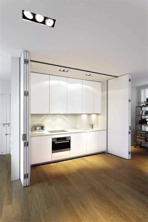 comment cacher une chaudi鑽e dans une cuisine les 25 meilleures idées de la catégorie portes accordéon sur pliantes portes fenêtres solariums d 39 intérieur et portes pliantes