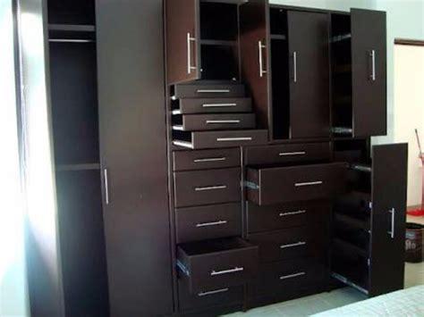 closets cocinas puertas vestidores todo sobre dise 241 o