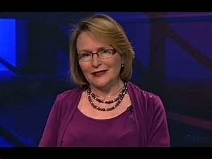 Helen Zille on what she learnt from reporting on Biko's ...