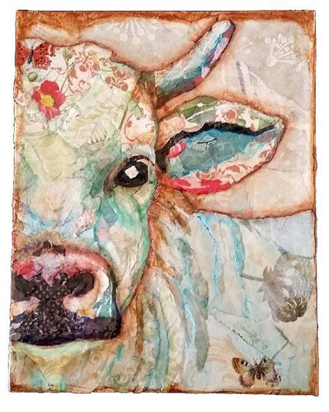 ideas   art  pinterest  painting
